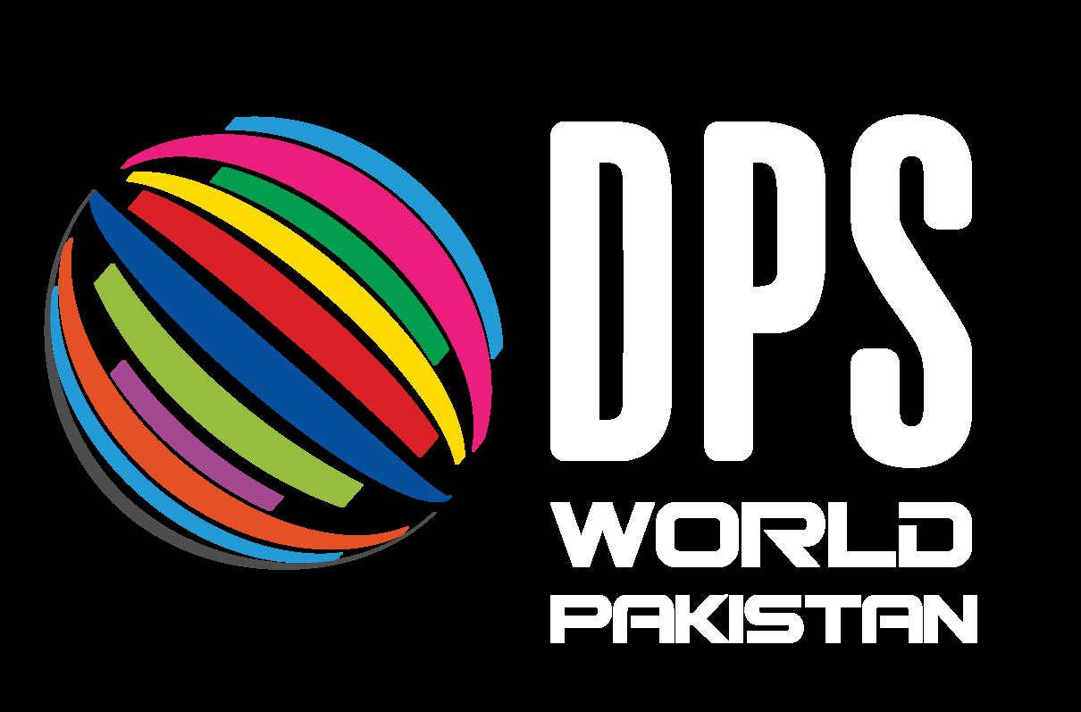 DPS | DPS World